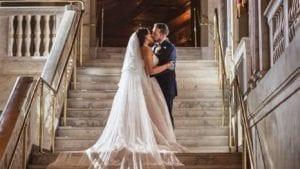 Caroline-Andreas's Wedding