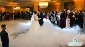 Dancing On The Cloud - Ethan Allen Holtel