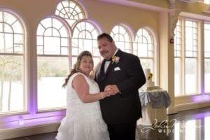 Kari & Nelson's Wedding