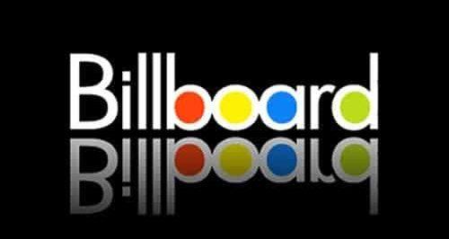 2020-billboard-top-50-songs