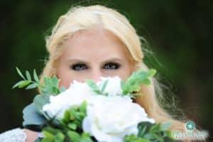 Bouquet toss songs
