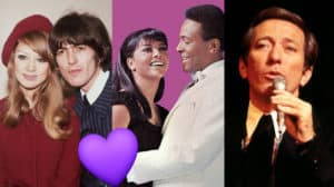Top 30 Most Requested Songs 1960s